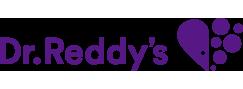 Dr. Reddy's Amicum Pharma