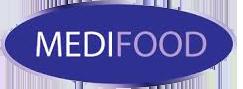 MediFood Amicum Pharma