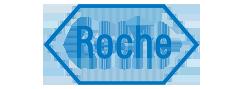 Roche Amicum Pharma
